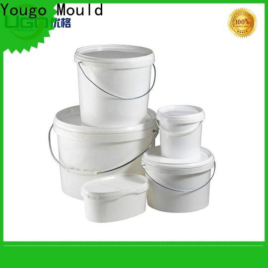 Best commodity mold for business domestic