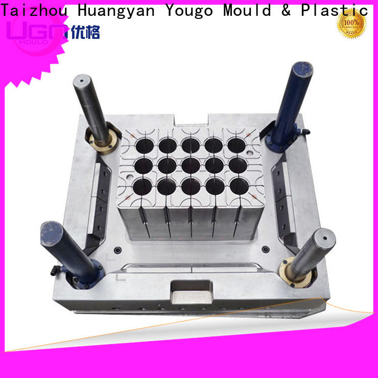 Yougo Latest commodity mould for sale kitchen