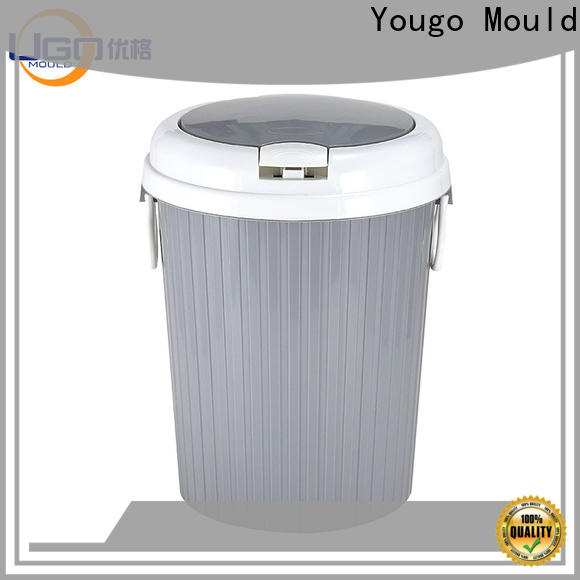 Best commodity mold suppliers kitchen