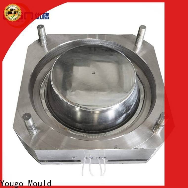 High-quality commodity mould suppliers for house
