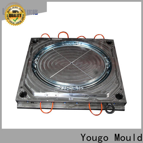 Yougo commodity mould for sale domestic