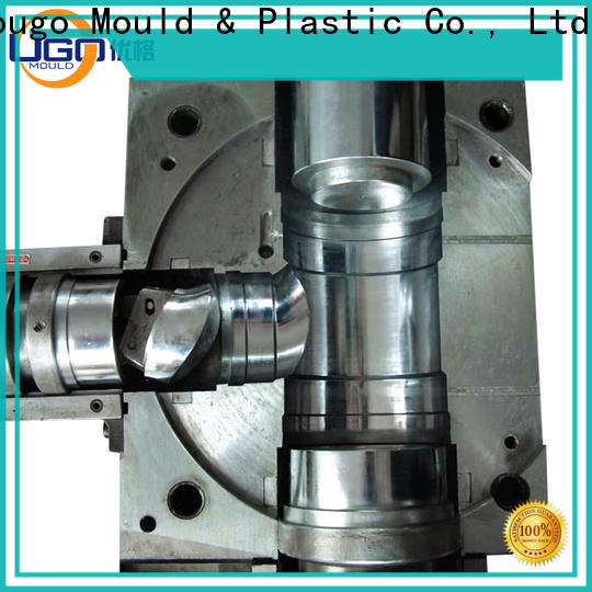 Yougo industrial molds suppliers project
