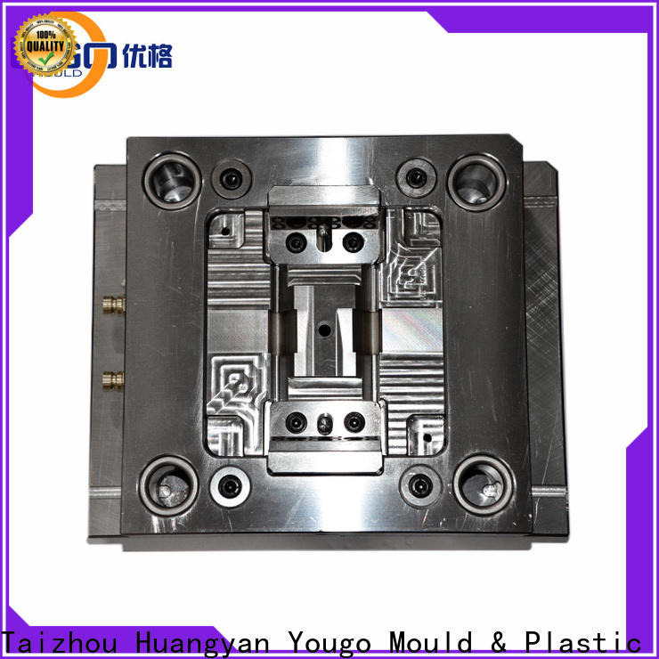 Best precision moulds and dies manufacturers electronic