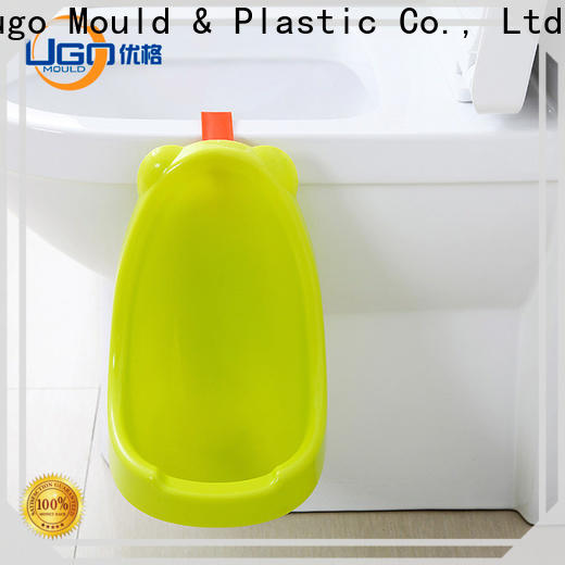 Yougo Wholesale plastic products supply office