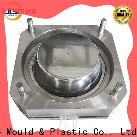 Wholesale commodity mould for business indoor