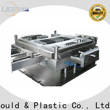 Yougo Wholesale industrial molds for sale engineering