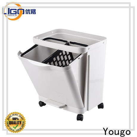 Yougo Wholesale plastic products for business industrial