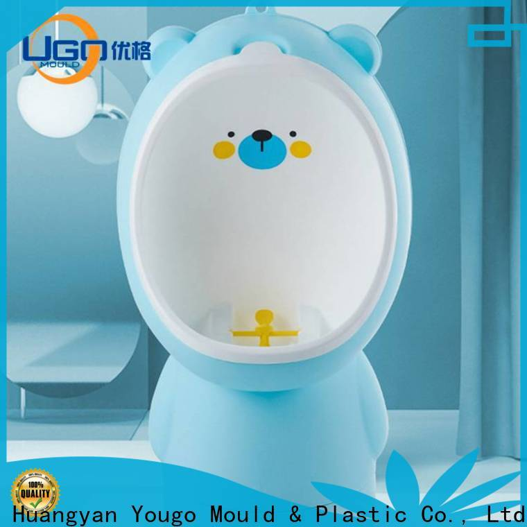 Yougo plastic molded products manufacturers medical