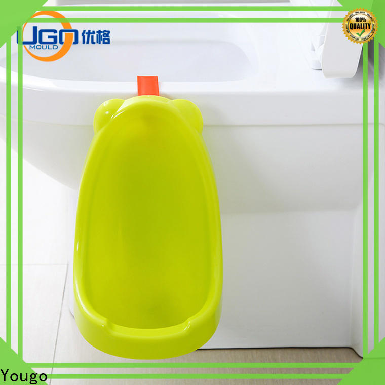 Top plastic products manufacturers medical