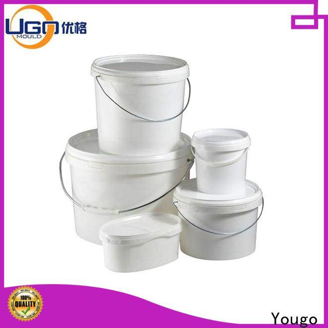 New commodity mould supply domestic