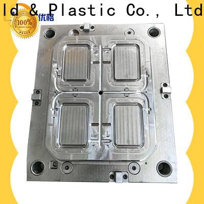 Yougo Custom commodity mold company commodity