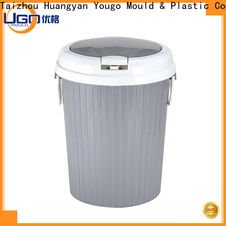 Yougo Wholesale commodity mold factory for home