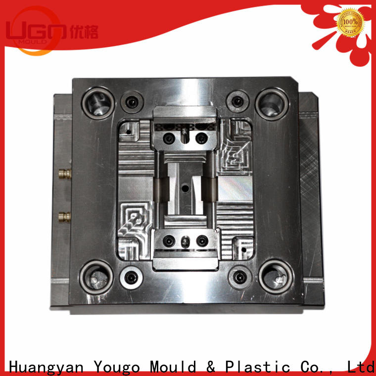 Top precision moulds company electronic