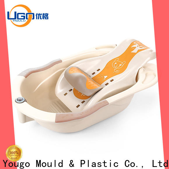 plastic molded products suppliers medical