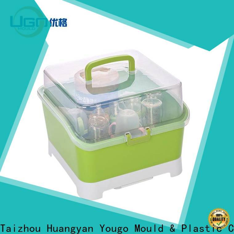 plastic products supply industrial