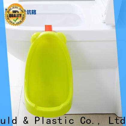 Wholesale plastic molded products suppliers chair