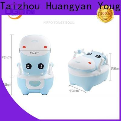 Yougo Top plastic molded products suppliers office