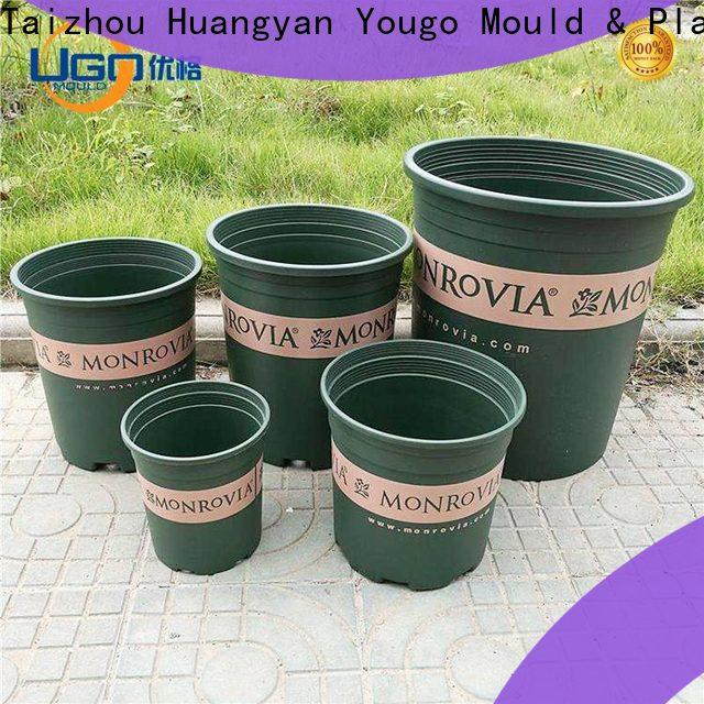 Best plastic molded products for sale industrial