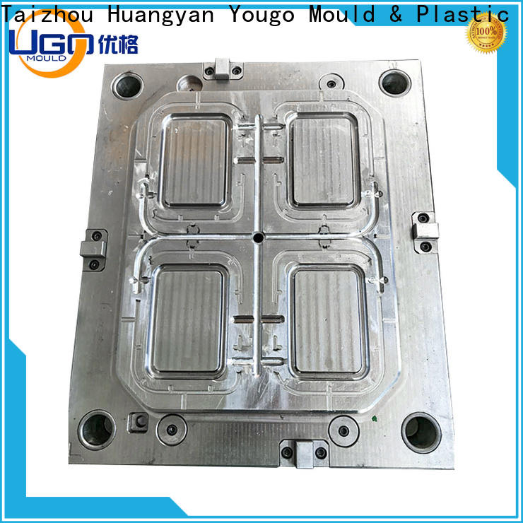 Wholesale commodity mold for business for home