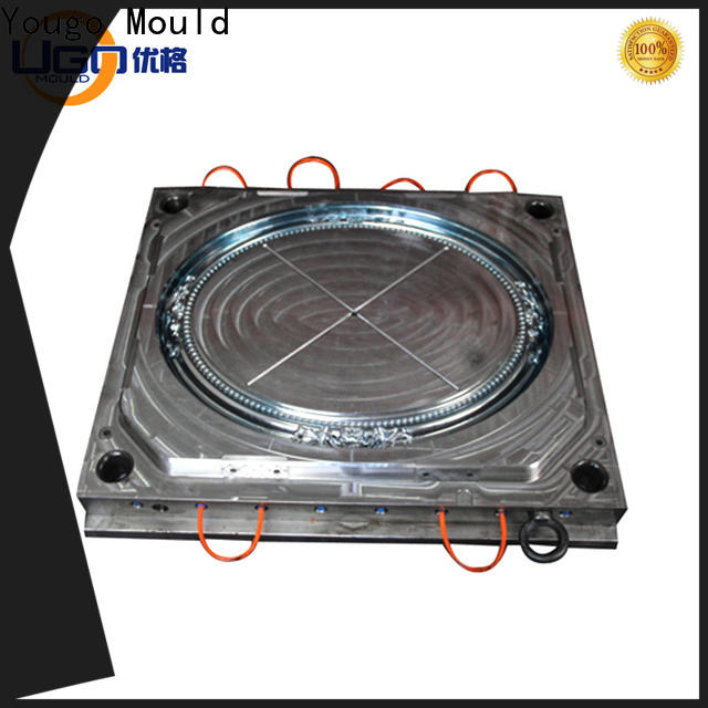 Wholesale commodity mould supply domestic