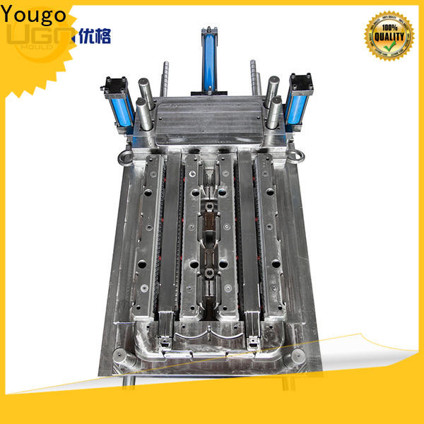 Yougo commodity mould factory commodity
