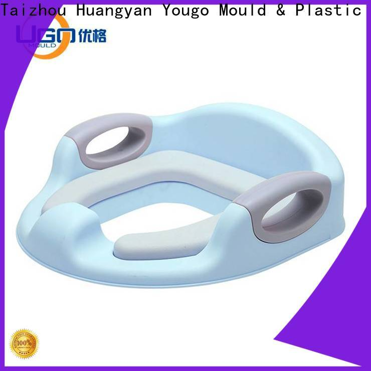 Yougo plastic molded products suppliers home