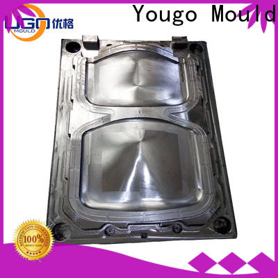 Yougo commodity mold for sale indoor
