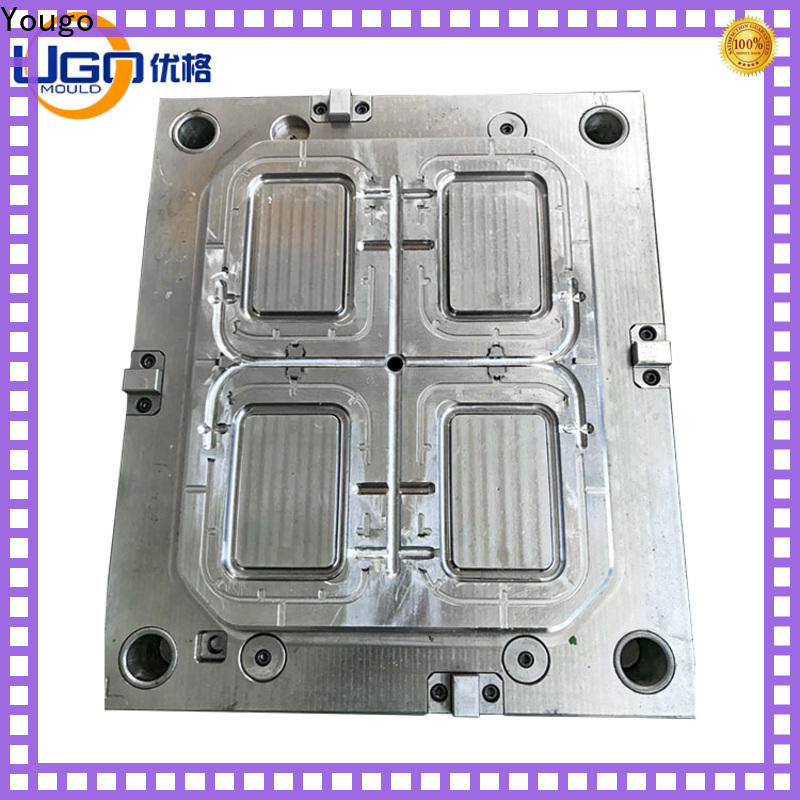 Yougo commodity mould factory for house