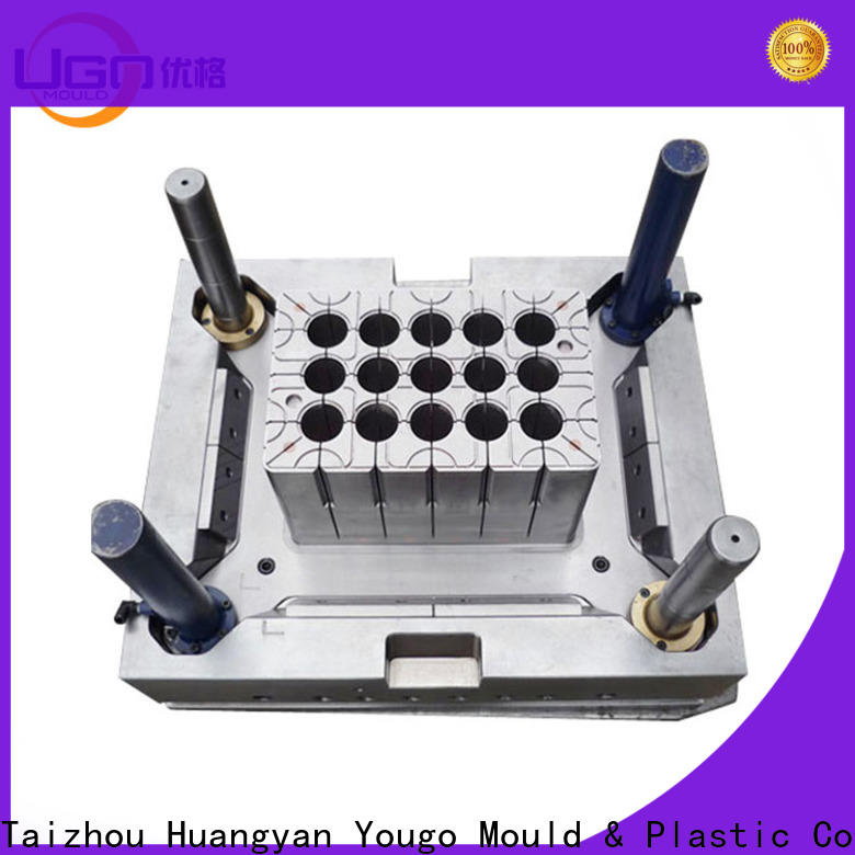 High-quality commodity mold for business domestic