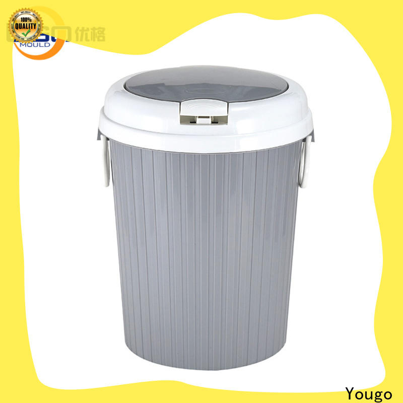 Yougo Wholesale commodity mould supply for home