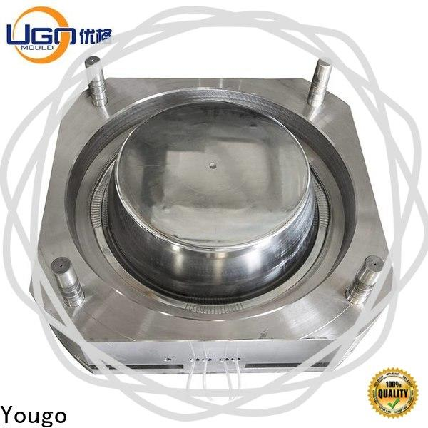 Yougo commodity mold for business domestic