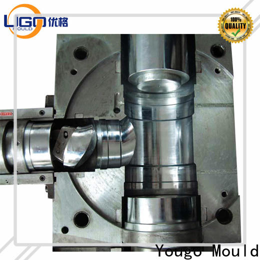 Yougo industrial mould factory industry