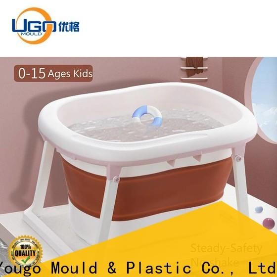 Top plastic molded products manufacturers chair