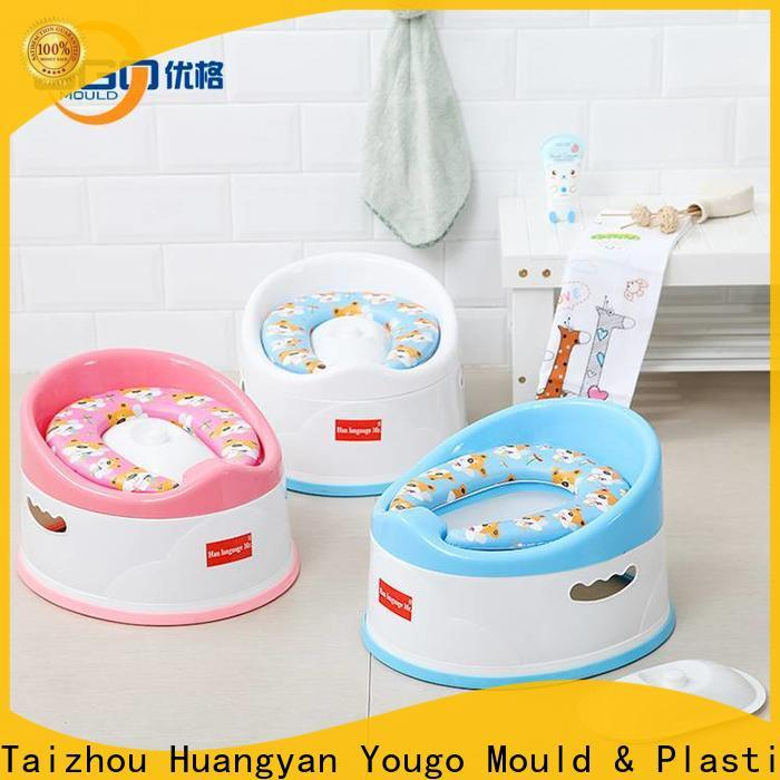 Yougo Wholesale plastic products for sale home