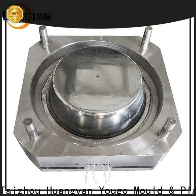 Custom commodity mold factory commodity
