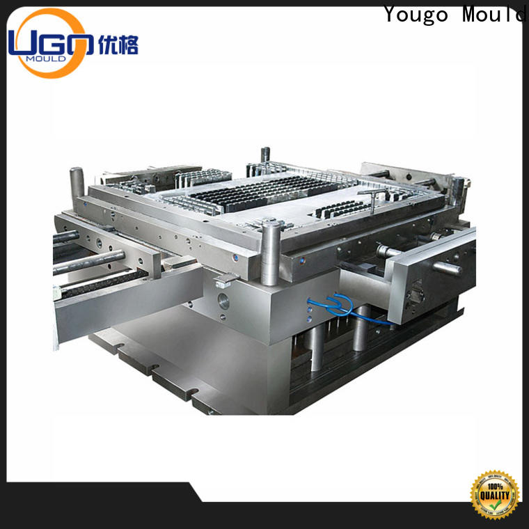 Yougo industrial mould suppliers industrial