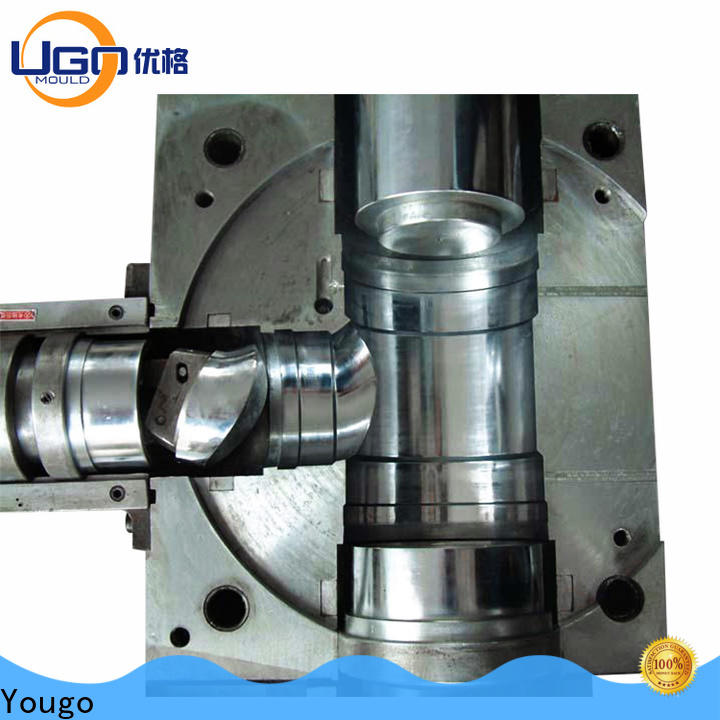 Yougo industrial molds supply engineering
