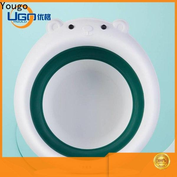 High-quality plastic molded products suppliers medical