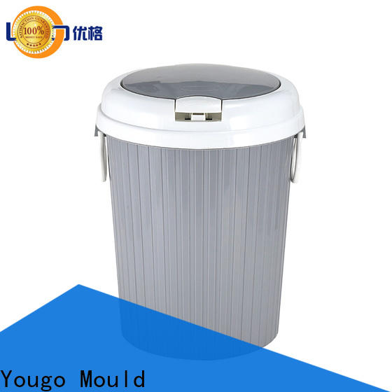 Custom commodity mould company for home