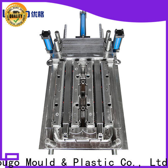 Yougo High-quality commodity mold manufacturers commodity