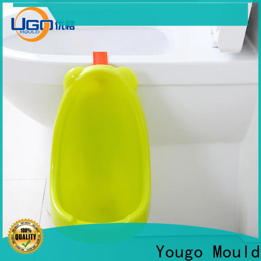 Wholesale plastic products for business home