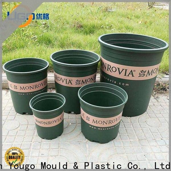Yougo plastic products for sale daily