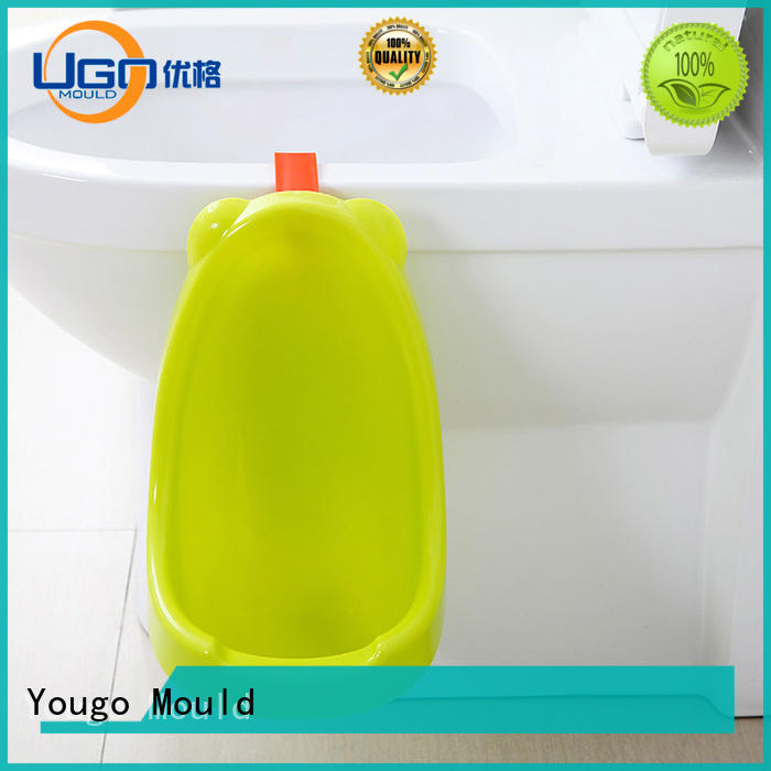 Yougo plastic products company chair