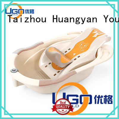 Yougo High-quality plastic products for sale industrial