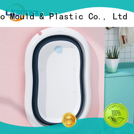 Yougo Top plastic molded products suppliers daily