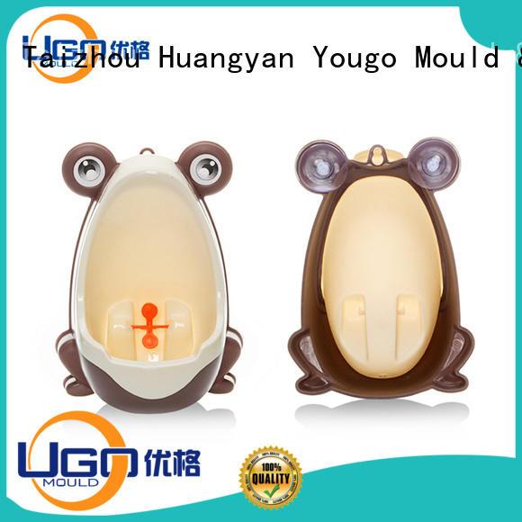 Yougo Custom plastic molded products factory desk