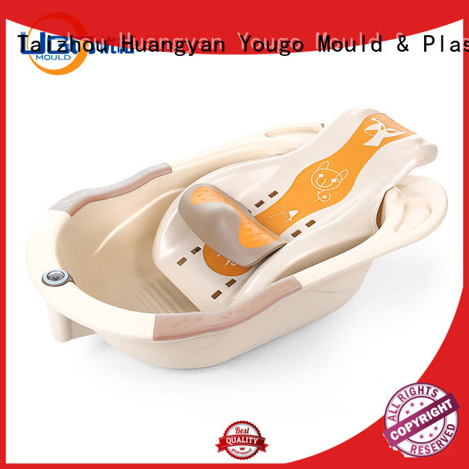 Yougo plastic molded products manufacturers office