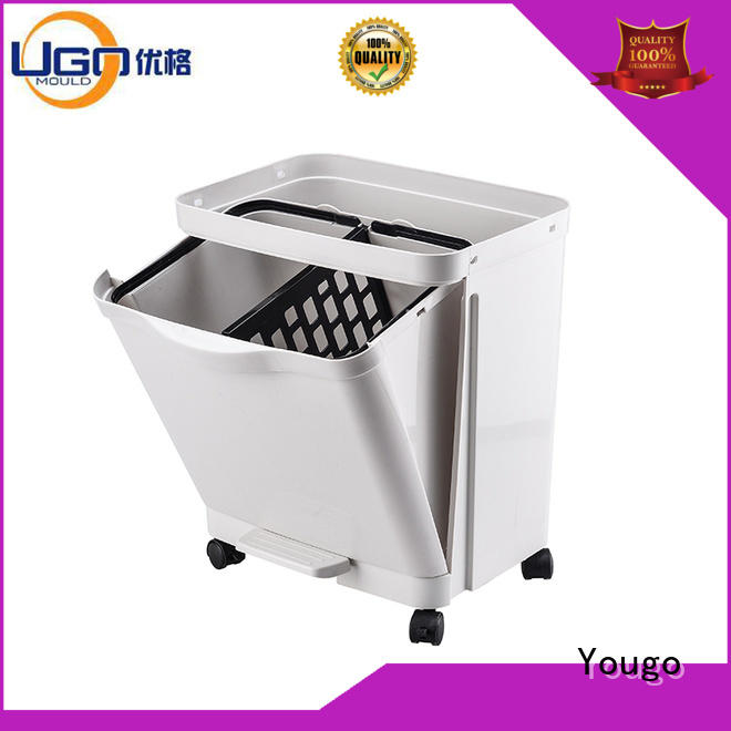 Yougo Best plastic products supply chair
