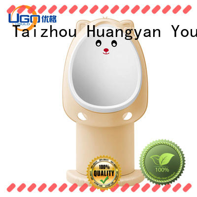 Yougo plastic products supply medical