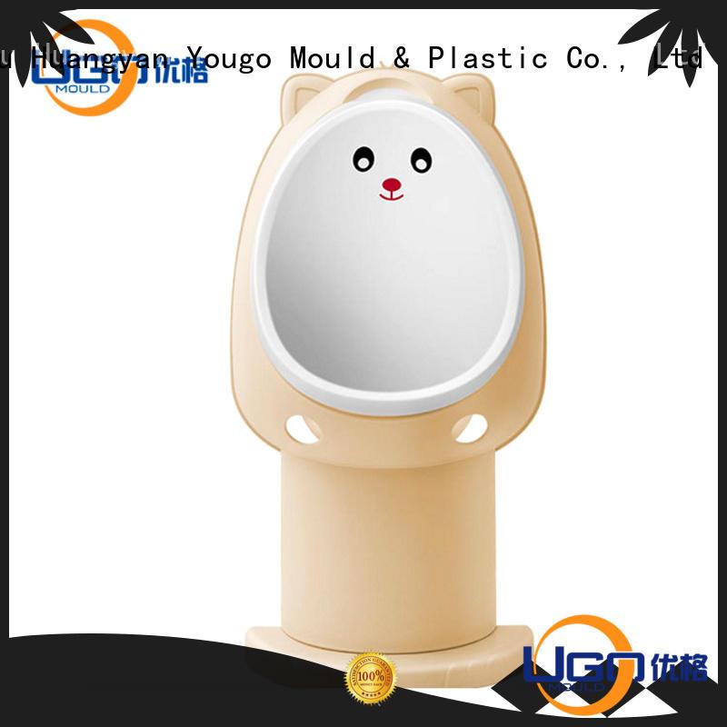 Yougo plastic products company home